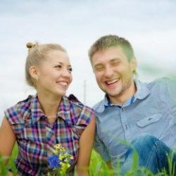 Пара МЖ ищет девушку или пару МЖ в Кемерове