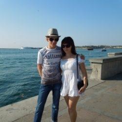 Мы пара, ищем девушку или двух в Кемерове, для интим встреч