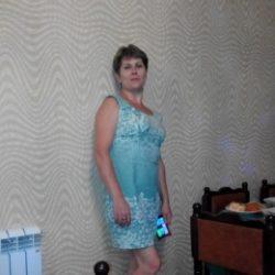 Мы семейная пара ищем девушку в Кемерове