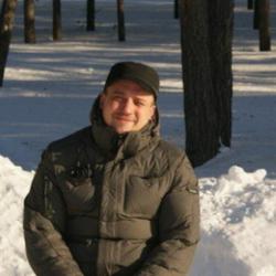Мы молодая пара, ищем девушку для секса ЖМЖ в Кемерове