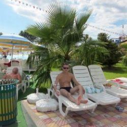 Симпатичная, интересная пара ищет девушку в Кемерове