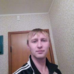 Парень из Москвы, ищу постоянные встречи с девушкой для секса без обязательств