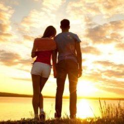 Красивая пара ищет девушку для приятных встреч в Кемерове
