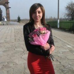 Пара ищем девушку для интим встреч в Кемерове