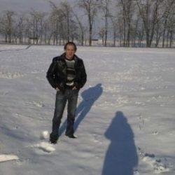 Я русский парень. Ищу девушку для свободных отношений в Кемерове