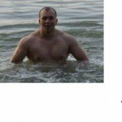 Парень хочет найти девушку в Кемерове