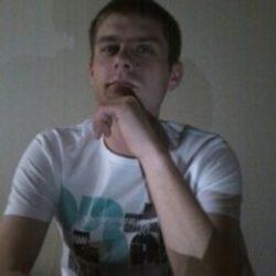 Молодой горячий, не скорострел. Ищу встречи с девушкой для секса в Кемерове