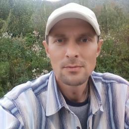 Красивый парень, ищу девушку для секса в Кемерове