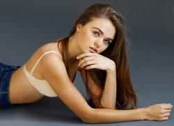 Я очень роскошная девушка, ищу мужчину в Кемерове