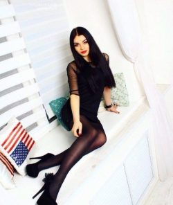 Девушка из Москвы. Хочется найти парня для секса и для любви!