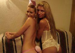 Страстная девушка ищет мужчину для горячего секса в Кемерове