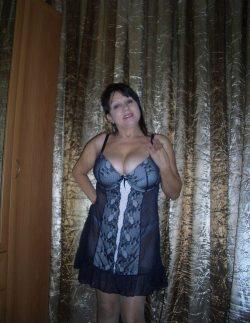 Девушка познакомится с девушкой для секса в Кемерове