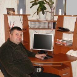 Симпатичный, стройный и не женатый парень в Кемерове ищет девушку для секса