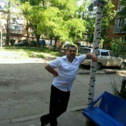 Парень без опыта ищет девушку, Кемерово