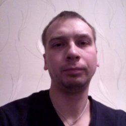 Молодой парень. Ищу девушку для секса в Кемерове