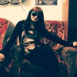Пара МЖ ищет девушку для интимных встреч в Кемерове