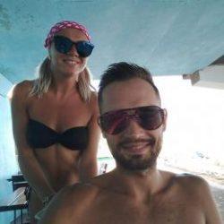 Красивая пара ищет Киску для ЖМЖ, Кемерово